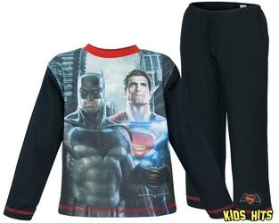 Piżama batman v superman 5-6 lat