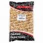 Ziarno zanętowe - kukurydza naturalna marlin 1kg