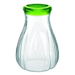 Guzzini - pojemnik 2,5 l - aqua - zielony