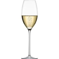 Kieliszki do wina musującego - szampana enoteca zwiesel 1872 - 2 sztuki sh-1295-77-2