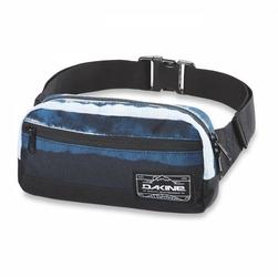 Dakine rad hip pack resin stripe 2018