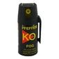 Pfeffer k.o. spray fog verteidigungsspray