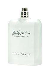Baldessarini cool force woda toaletowa dla mężczyzn 90ml flakon