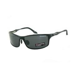 Okulary polaryzacyjne sportowe lozano lz-301