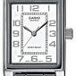 Zegarek casio ltp-1234d-7bef