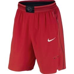 Spodenki Nike Aeroswift - 831359-657