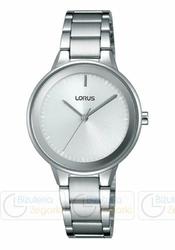 Zegarek Lorus RRS77VX-9