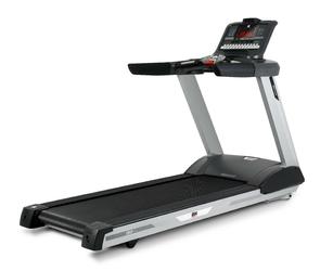 Bie�nia LK5500- BH Fitness