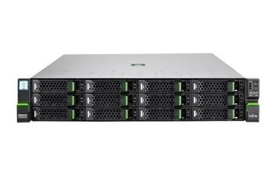 Fujitsu serwer rx2520m5 1x4208 1x16gb ep420i 2x1gb dvd-rw 1x450w 3yos           vfy:r2525sx100pl