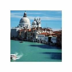 Grand Canal - Wenecja - reprodukcja