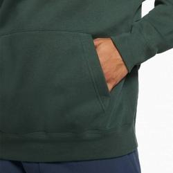 Bluza męska nike nsw club hoodie