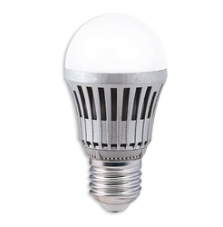 Żarówka lampa e27 eco 3.5w smart neutral