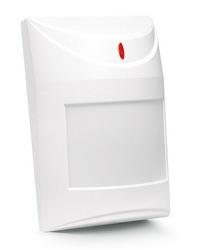 Czujnik ruchu pir satel aqua plus - szybka dostawa lub możliwość odbioru w 39 miastach