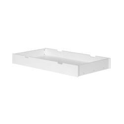 Marsylia szuflada łóżeczka dziecięcego 120x60