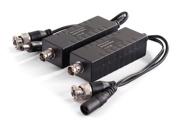 Transmiter wideo i zasilania po kablu koncentrycznym pfm810 dahua - szybka dostawa lub możliwość odbioru w 39 miastach