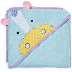 Skip hop ręcznik jednorożec