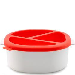 Zestaw do czekoladowego fondue Native Lekue 0200265R10M017
