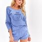 Piżama damska taro judyta 2459 z20