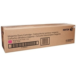 Bęben oryginalny xerox 71207220 013r00659 purpurowy - darmowa dostawa w 24h