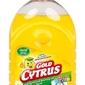 Płyn do naczyń gold cytrus cytrynowy - 500ml