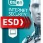 Eset internet security 13 - 2020 1 stanowisko, 2 lata - dostawa w 5 min za 0 zł. - najszybszy sklep w internecie