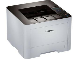 HP Drukarka ProXpress SL-M3 820ND Laser Printer
