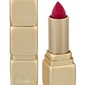 Guerlain kisskiss matte pomadka dla kobiet 3,5g m375 flaming rose