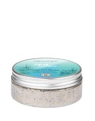 Detoksykujący peeling solny sea essence 200 ml 200 ml 200 ml