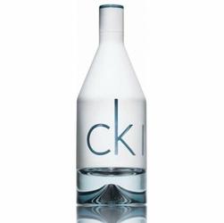 Calvin Klein In2u M woda toaletowa 150ml