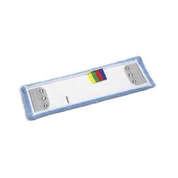 Mop z mikrofibry 40 x 13 cm zakładki i autoryzowany dealer i profesjonalny serwis i odbiór osobisty warszawa