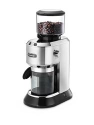 Młynek do kawy DeLonghi KG520.M