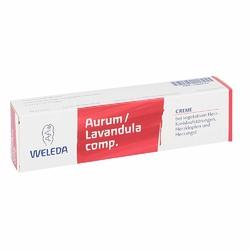 Aurumlavandula Comp. Creme