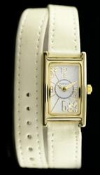 Zegarek damski PERFECT XL279 - SERPENTO zp640b