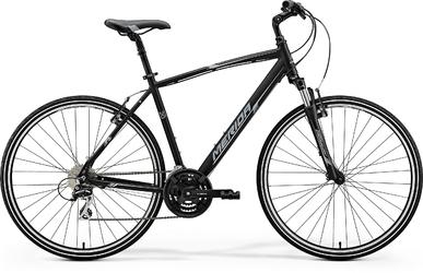 Rower crossowy Merida Crossway 20-V 2018