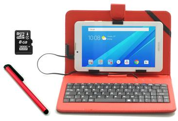 Tablet Archos Access 70 3G  GPS + 8GB + Etui + Rysik