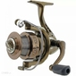 Kołowrotek Konger Team Carp Method Feeder LC 630 FD