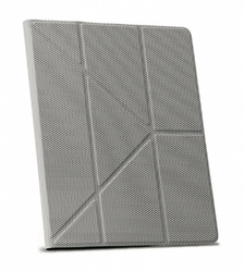 TB Touch Cover 9.7 Grey uniwersalne etui na tablet 9.7 - C97.01.GRY
