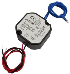Zasilacz impulsowy do CCTV PULSAR PSC07510 - Szybka dostawa lub możliwość odbioru w 39 miastach
