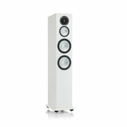 Monitor Audio Silver 8 Kolor: Biały