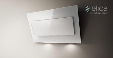 Okap elica vertigo whf90 - dostawa gratis