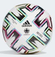 Piłka nożna adidas uniforia training fu1549 rozmiar 5