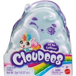 Mattel cloudees - duże zwierzątko
