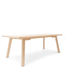 Spell stół catwalker catwalker-table