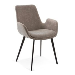 Krzesło hetman