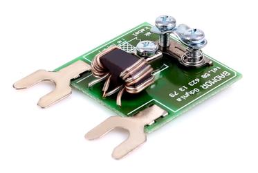 Symetryzator antenowy kanały 6-60 - Szybka dostawa lub możliwość odbioru w 39 miastach