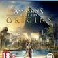 UbiSoft Gra PS4 Assassins Creed Origins