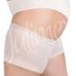 Julimex lingerie opaska na uda comfort