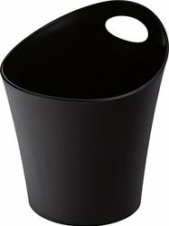 Pojemnik Pottichelli L czarny