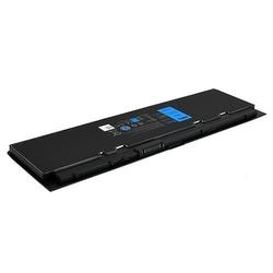 Dell Bateria 4 ogniwa 47Wh Kit