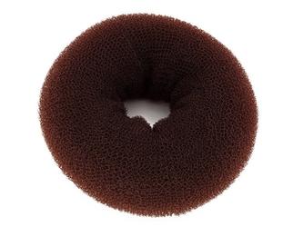 Donat brown 12 cm